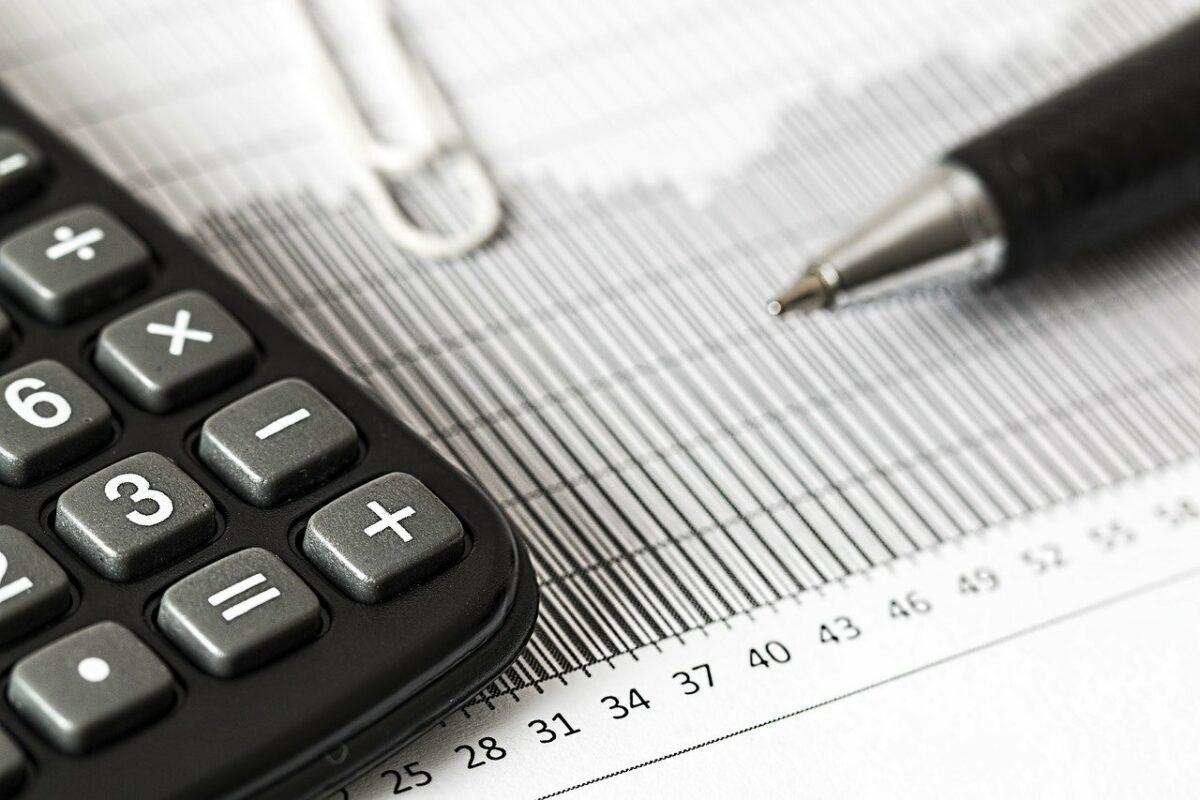 Calculatrice de TVA : conversion prix HT et TTC