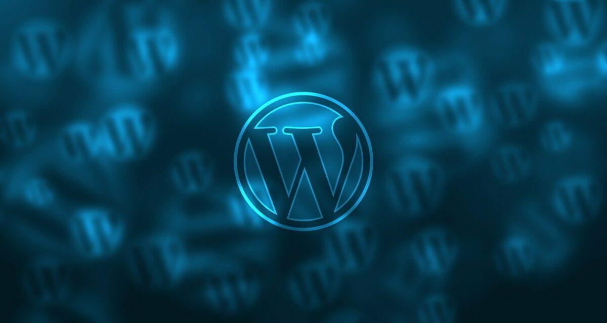 Créer un site web pour sa micro-entreprise