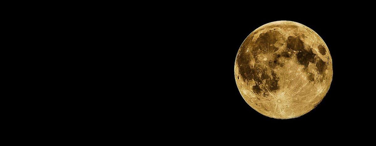 Tirer nos croyances au clair de Lune